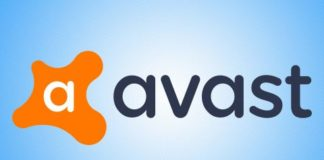 How To Turn Off Avast Antivirus