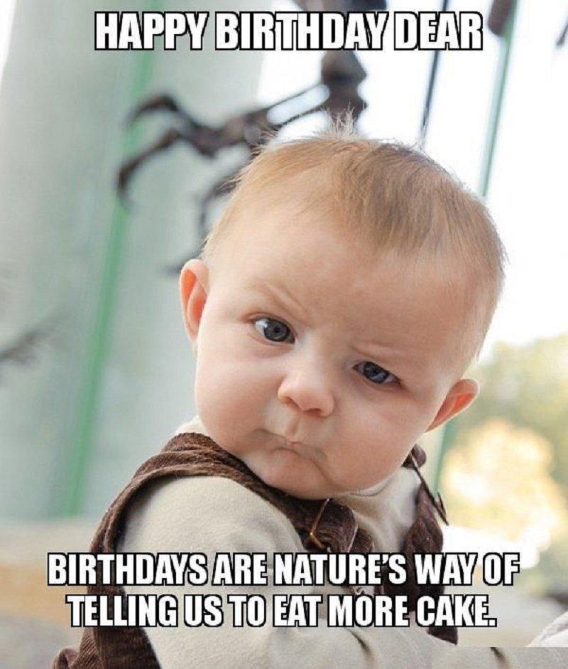 common-birthday-meme