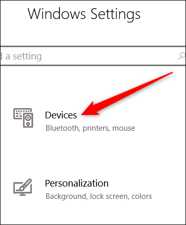 windows 10 turn on bluetooth missing